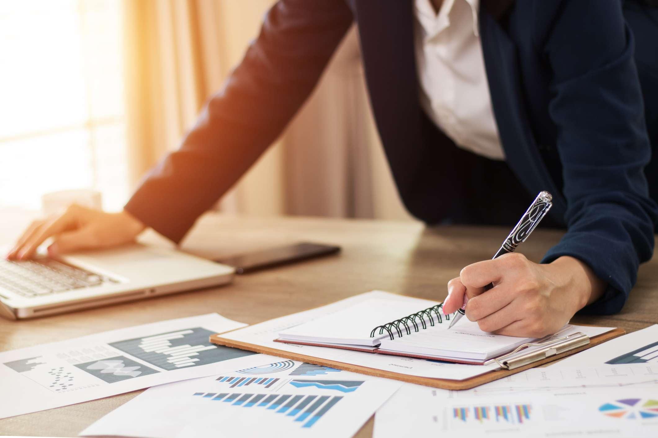 Best Certified Financial Planner in Canada