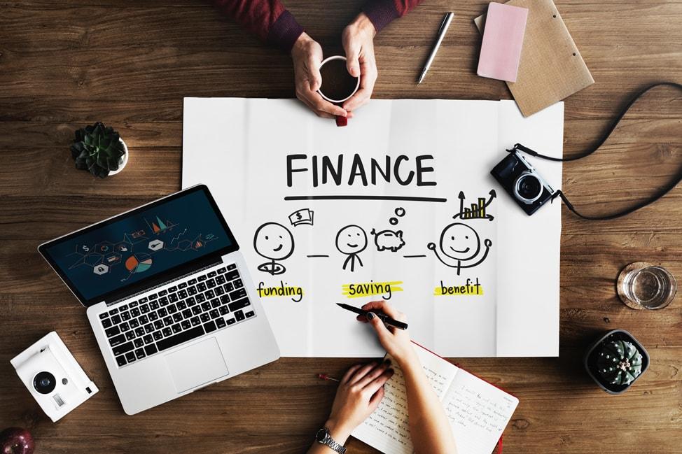 Financial Advisor vs Financial Planner – Who Do You Need?