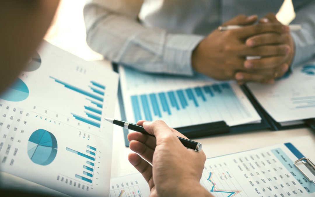 Unfolding the World And Needs of a Financial Planner