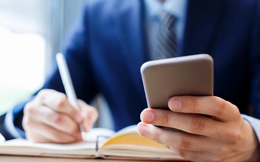 Financial Advisor – The Key to a Successful Economic Balance!